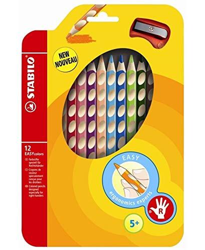 STABILO 332/12Bleistift