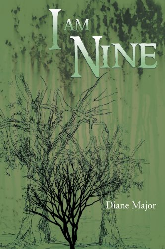 Book: I Am Nine by Diane Major