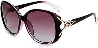 レディース ゴーグル 偏光レンズ サングラス UV400 紫外線カットサングラス アウトドア/旅行/ビーチ 日焼け防止サングラス