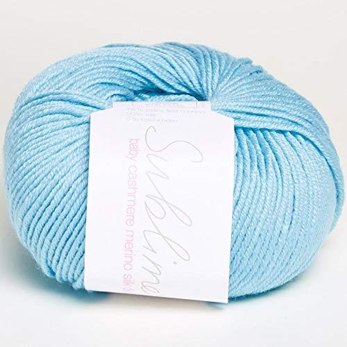 Arzberg forma 1382 Blue Colour 1 taza de té inferior 15 cm