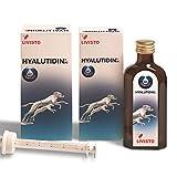 AniMedica Hyalutidin® DC