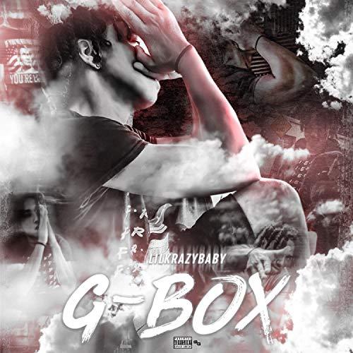 G Box [Explicit]