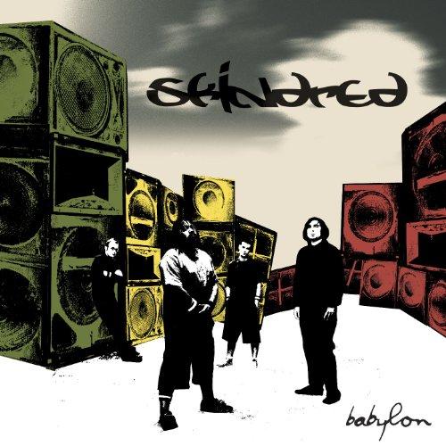 Babylon (Revised Online Music)