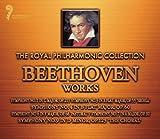 ベートーヴェン ベートーヴェン 交響曲全集 CD6枚組 6CD-305