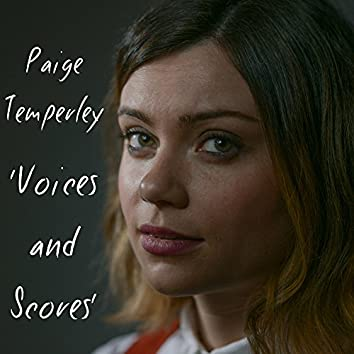 Voices and Scores