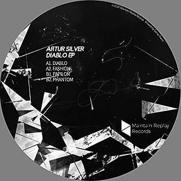Diablo EP