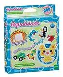Aquabeads 31748 Mini Spielset PL-Bastelset Juego de Manualidades. (EPOCH