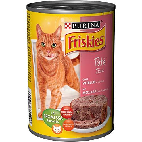 quel est le meilleur aliment pour chat choix du monde