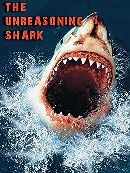 The Unreasoning Shark