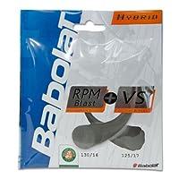 バボラ(BabolaT) RPMブラスト+VS BA281027