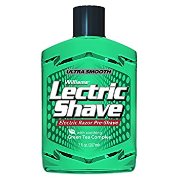 Best lectric shave Reviews