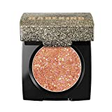 RAREKIND Sheered Eyeshadow Compact by Amorepacific - 5 Colors with Magnificent Metallic Glitter - Highly Pigmented Sparkle Eye Shadow with Velvety Texture - Long Lasting Buildable Eye Makeup with Mirror-Hit