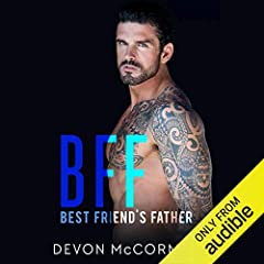BFF: Best Friend's Father