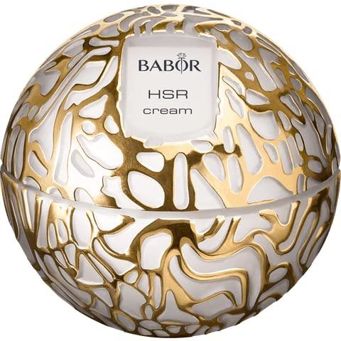 BABOR -   HSR Extra Firming