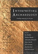 Interpreting Archaeology