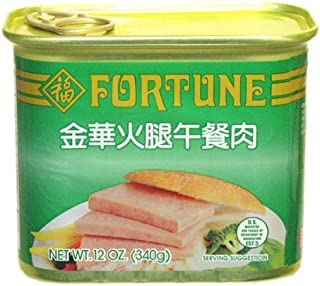 Best chinese luncheon meat Reviews