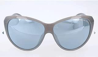 Porsche Design 女士 P8602 D 64 11 115 太阳镜 *
