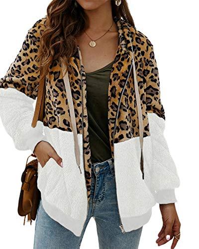 SUNNYME damskie bluzy z kapturem ponadwymiarowy długi rękaw swetry bluza damska pulower prosty sportowy tunika topy plus size