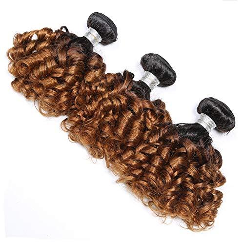 Yant cheveux droite cheveux vierges brésiliens de cheveux humains 13 * * * * * * * * 4 frontal en dentelle 1 pièce Noir naturel couleur Lot de 1