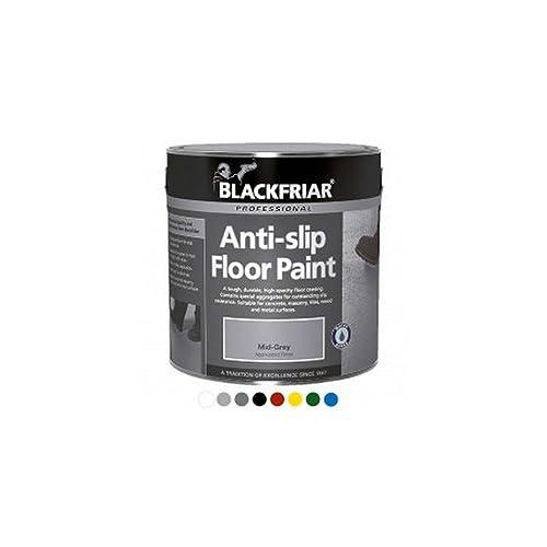 Grey Floor Paint Amazon Co Uk