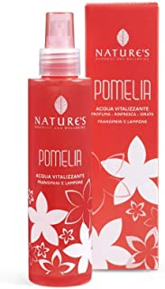 Bios Line Pomelia Acqua Vitalizzante - 50 ml