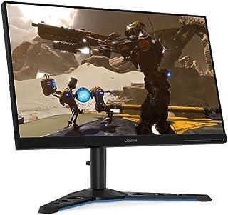Lenovo Legion Y25-25 24.5-inch FHD LED Backlit LCD Gaming Monitor