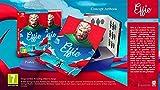 Effie Galand'S Edition