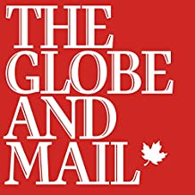 Best the daily globe and mail Reviews