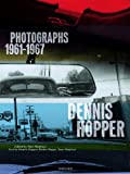 Dennis Hopper - Photographs, 1961-1967 - Taschen GmbH - 20/10/2009