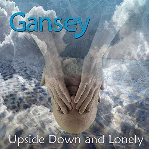 Gansey