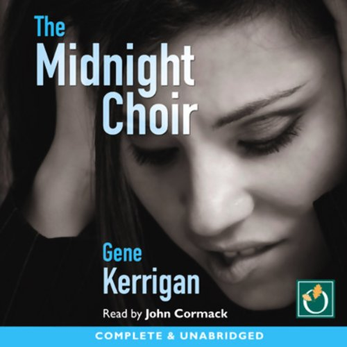 The Midnight Choir cover art