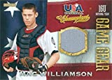 Autograph Warehouse Sports Collectible Trading Card Sets