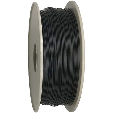 Augment 3Di - 3D Printing PLA+ New Filament (1.75 mm, Black)
