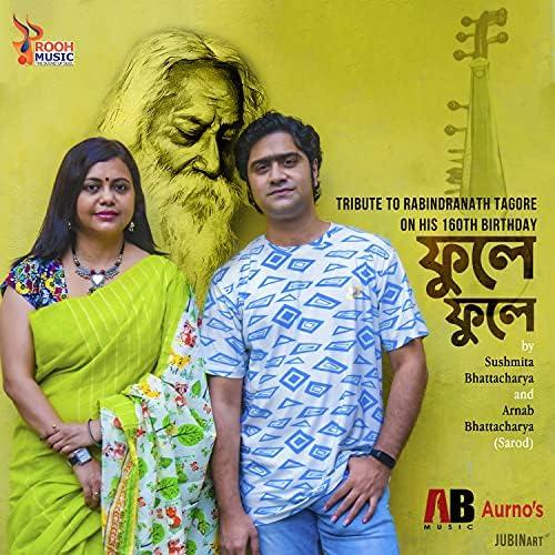 Sushmita Bhattacharya & Arka Bhattacharya