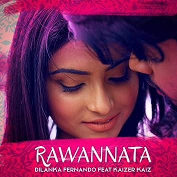 Rawannata (feat. Kaizer Kaiz)