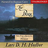 The Prize: Tales from a Revolution - Vermont