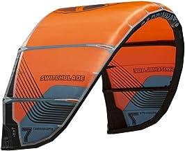 Cabrinha 2020 Switchblade Kite