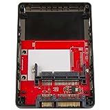 Zoom IMG-2 startech com adatattore scheda cfast