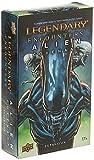Upper Deck Legendary Encounters: Alien Covenant Expansion, Multi