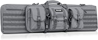 Best explorer rifle case Reviews