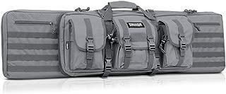 Best covert rifle bag Reviews