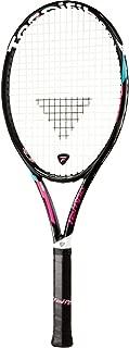 Tecnifibre T-Rebound Tempo 290 Tourlite Tennis Racquet ()