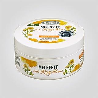 Original Hagners Melkfett mit Ringelblume 250 ml