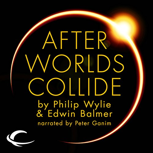 After Worlds Collide cover art