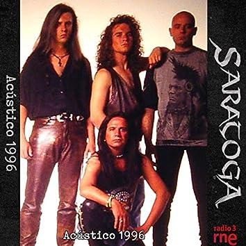 En Acústico 1996 (Radio 3)