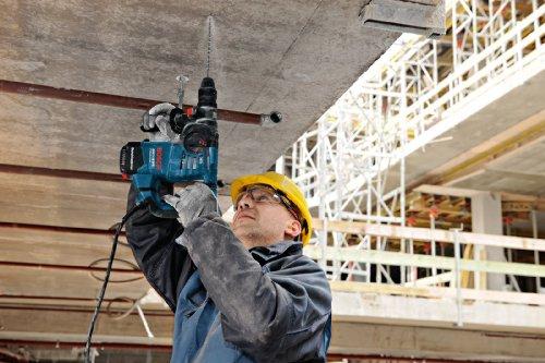 Bosch Professional GBH 3-28 DFR Bohrhammer - 6