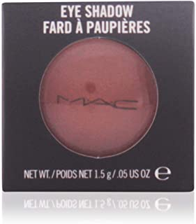 Best cranberry mac eyeshadow Reviews