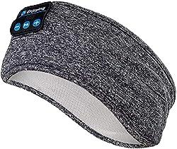 Image of Sleep Headphones Wireless,...: Bestviewsreviews