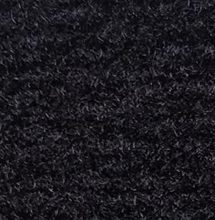 Automotive Carpet El Dorado [13 Colors Available!] 80