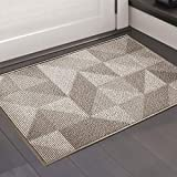 alfombra antideslizante cocina